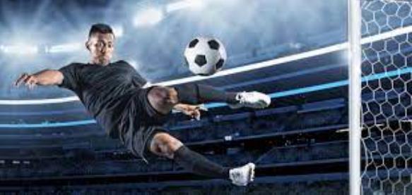 Layanan Judi Bola Online
