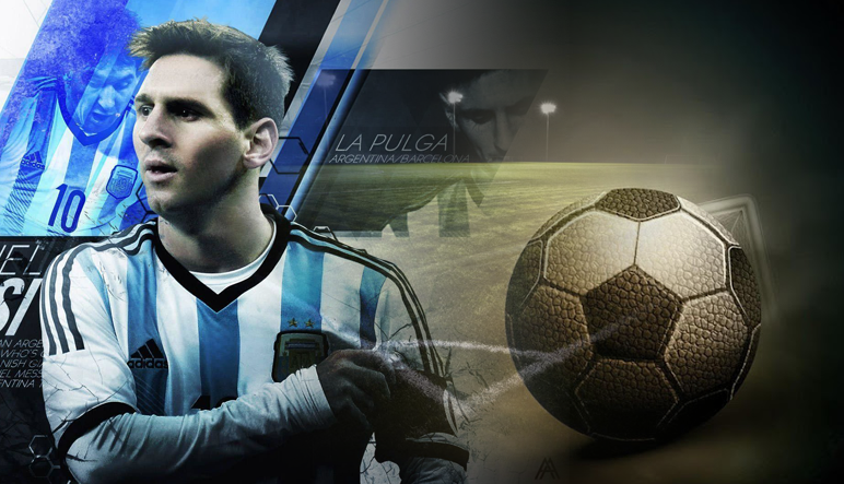 2 agen bola resmi